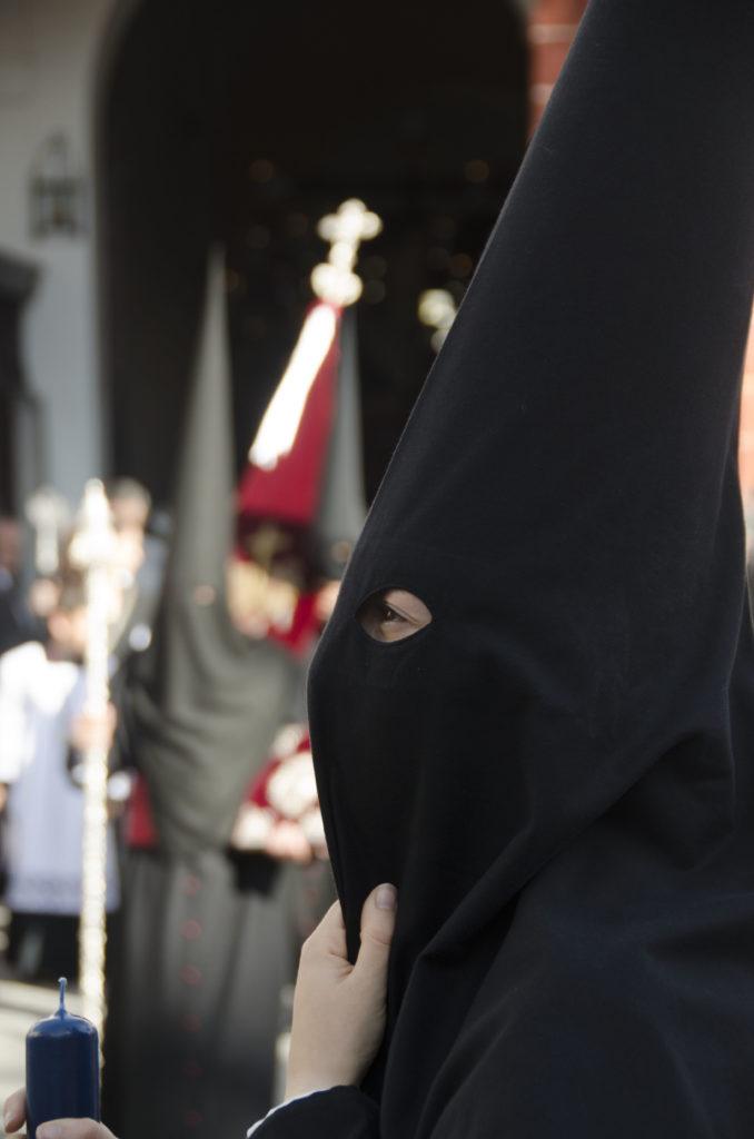 via crucis desamparados san fernando