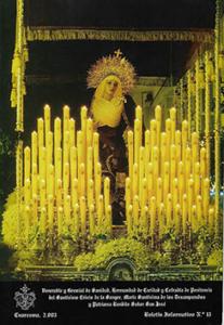 Boletín Año 2003