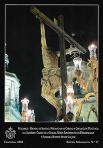 Boletín Año 2005