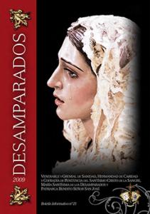 Boletín Año 2009