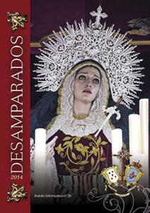 Boletín Año 2014
