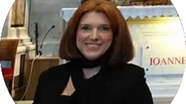 Josefina María Esborronda Andrade