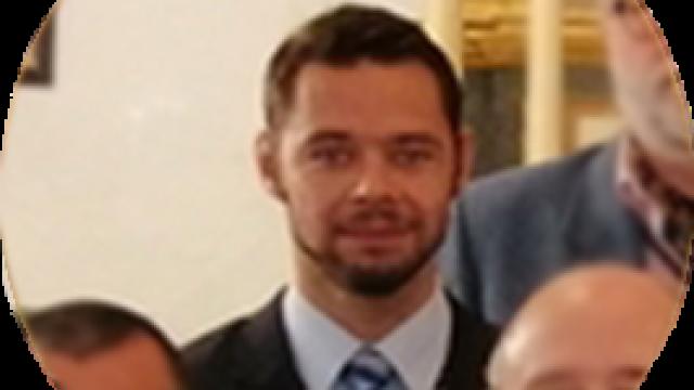 Rubén Moreira Fernández