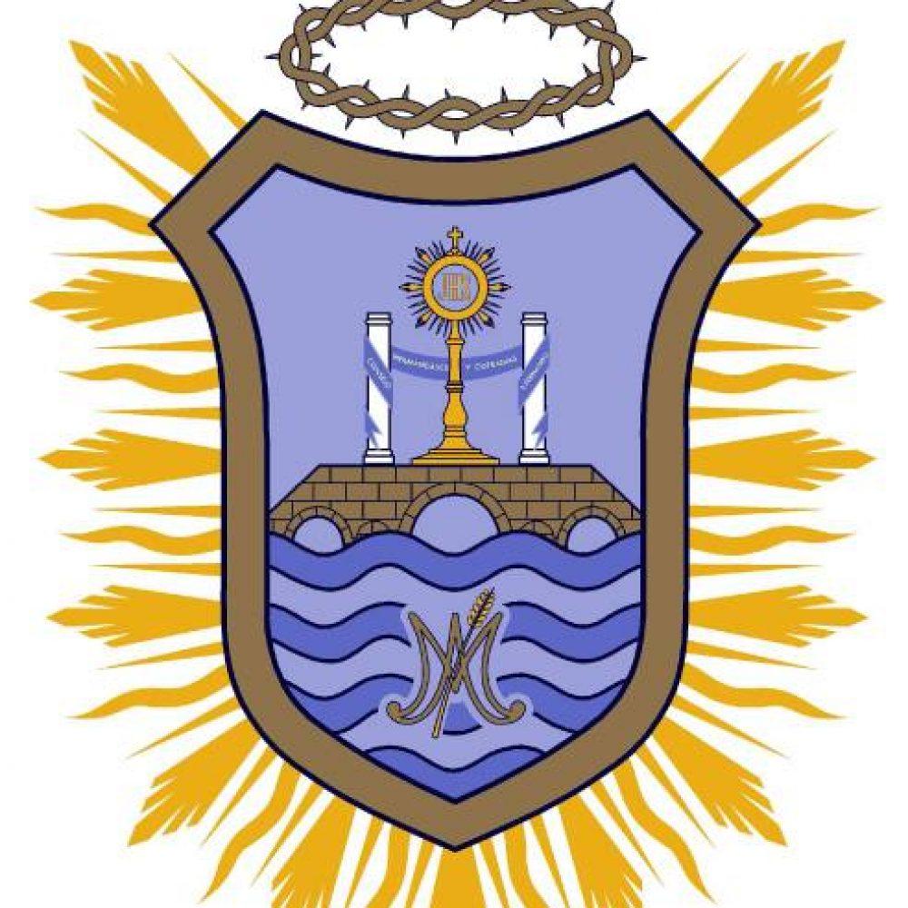 Suspensión de las Salidas Procesionales de la Semana Santa de 2020 en San Fernando