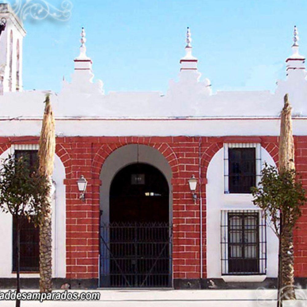 Agradecimiento a la Escuela «San José»