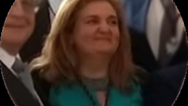 María José Callealta Amador