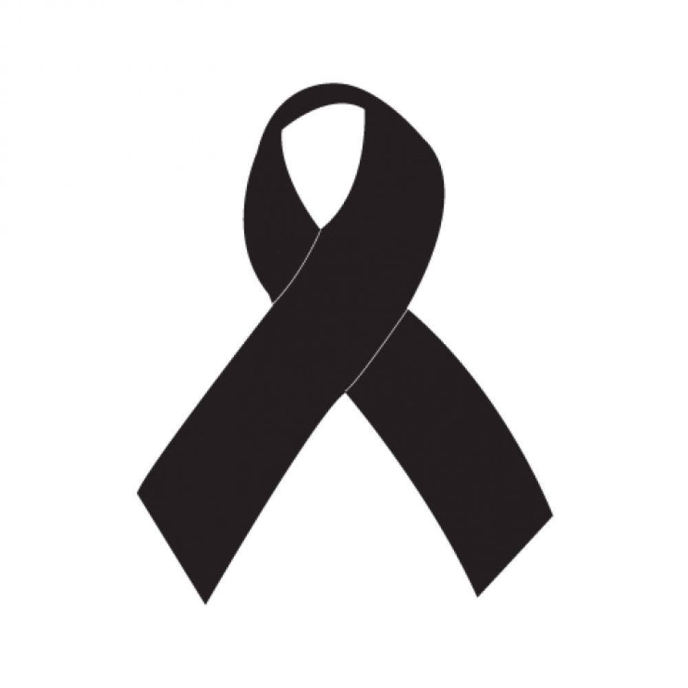 Condolencias por el fallecimiento de D. Daniel Jesús Nieto
