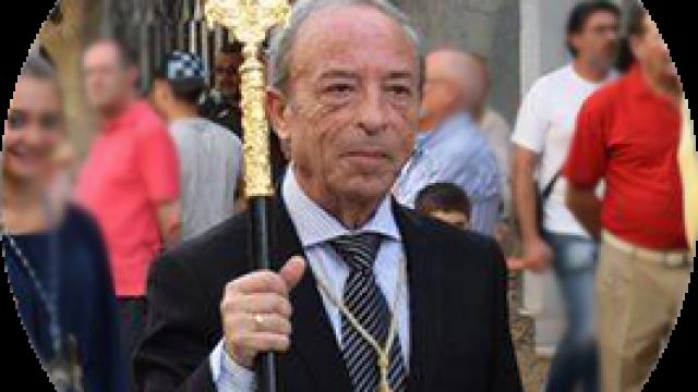 Juan Emilio López de Palacio
