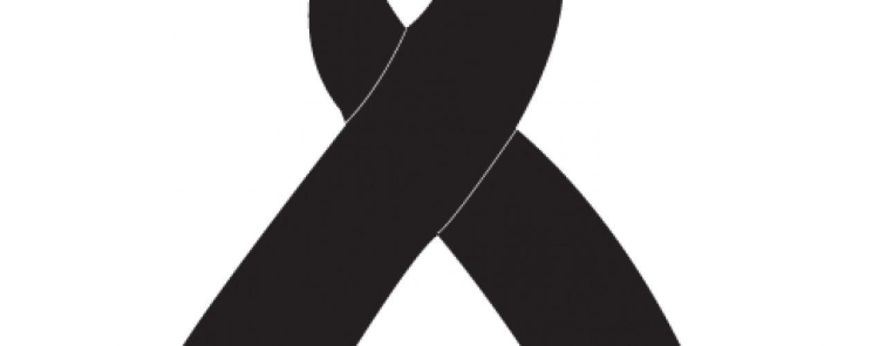 Fallece nuestro hermano Juan de Dios