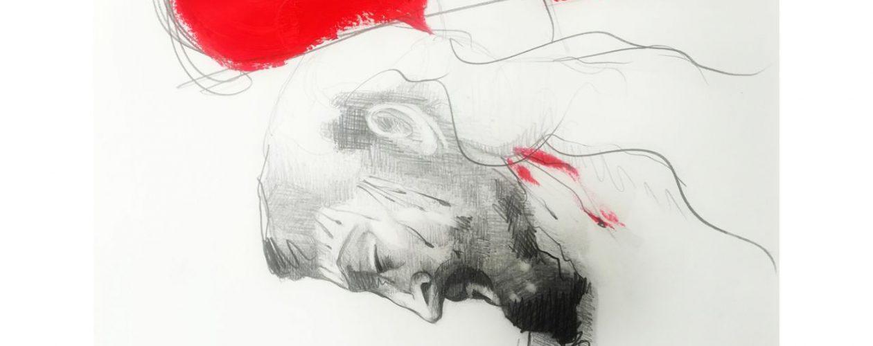 Función del Stmo. Cristo de la Sangre