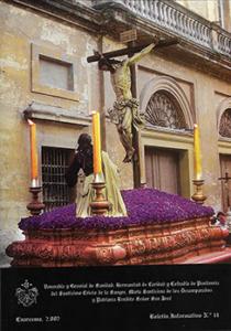 Boletín Año 2002