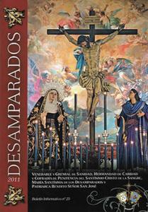 Boletín Año 2011